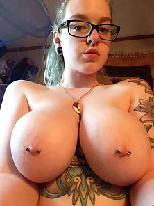 Omg you know it fuck yeah me with big tits