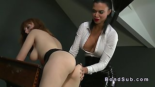 Two Lovely Sexy Girls Large Vagina Rubbing Activity